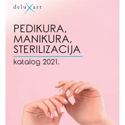 Manikura-pedikura-i-sterilizacija-katalog