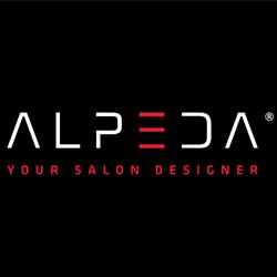 alpeda-katalog-2020