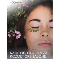 Katalog-oprema-za-kozmeticke-salone-2019